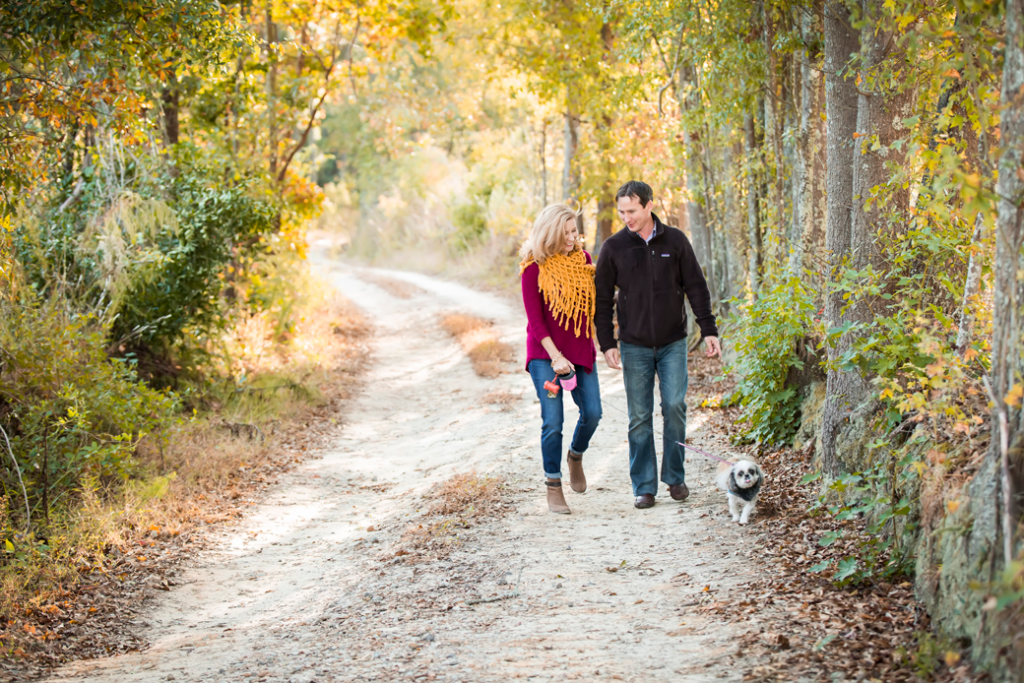 lexington sc family photographer